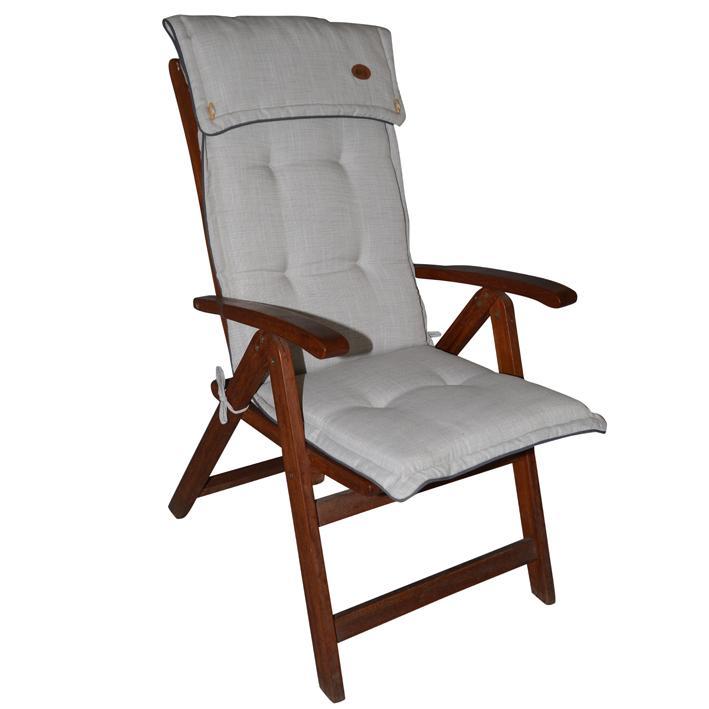 Position Folding Headrest